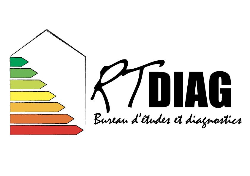 rtdiag.fr